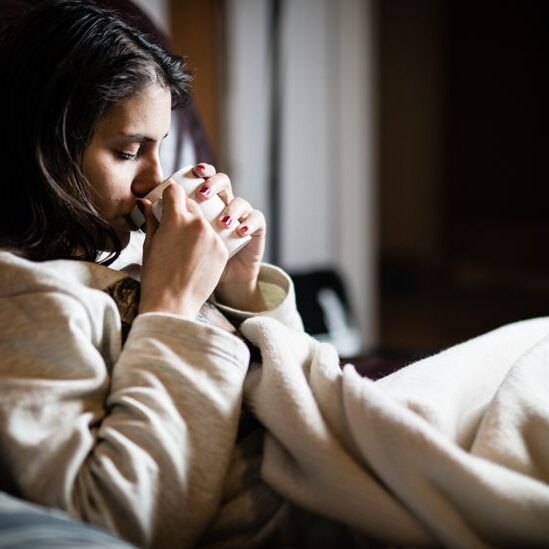 What to Know About the Second Wave of Flu
